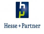 Hesse Partner