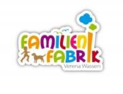 familienfabrik