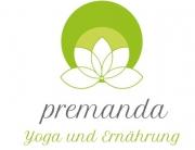 premanda