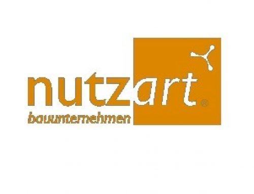 NutzartBauunternehmen