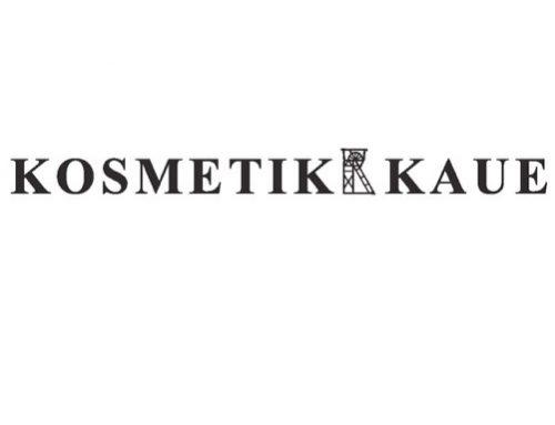 KosmetikKaueKosmetikstudio
