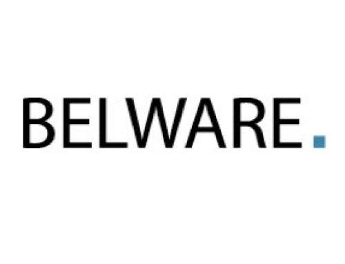 BELWARESoftwareentwicklung