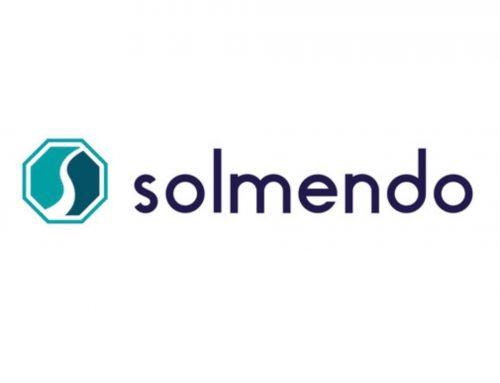 SolmendoSAP Analytics